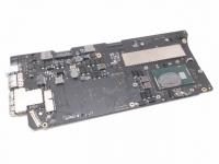 "MacBook Pro 13"" Retina 3.1GHz Logic Board, 16GB, Early 2015"