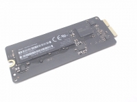 """MacBook Pro 13"""" and 15"""" Retina 1TB Solid State Drive, Late 2013 / Mid 2014"""