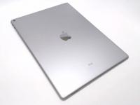 iPad Pro Wi-Fi Back Case, Space Gray