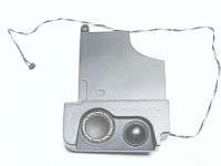 """27"""" iMac Left Speaker, Mid 2011"""