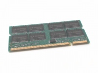 512MB Powerbook & iBook G4 Memory Upgrade DDR PC2700 Ram SODIMM