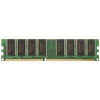 1GB Mac Memory Upgrade DDR PC2700 RAM DIMM