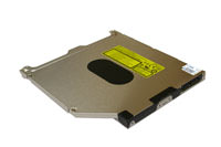 Macbook Pro Superdrive GS21N 9.5mm SATA UltraSlim Slot Loading