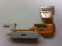 iPhone 3GS Dock Connector Cable