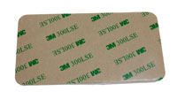 iPod Touch 4th Gen Adhesive Tape Set