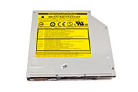 Apple Combo Drive CD Burner Upgrade - Macbook Pro and Powerbook