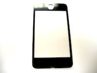 iPod Touch 3rd Generation - Touch Panel Assembly