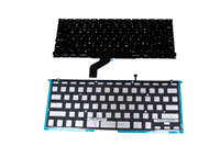 """MacBook Pro 13"""" Retina Backlit Keyboard for A1425"""