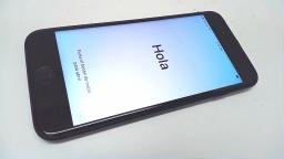 Apple iPhone 7 32GB, MNAC2LL/A, Black, Verizon, Bad LCD