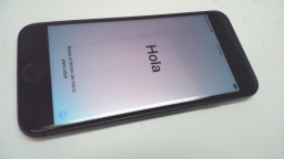 Apple iPhone 8 64GB, MQ6V2LL/A, Space Gray, AT&T, PARTS ONLY