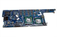 Original Macbook Air 1.8 GHZ Logic Board