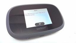 Novatel MiFi 8800L MIFI8800L Verizon XLTE / 4G LTE Mobile Hotspot