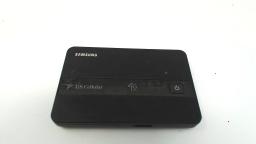 Samsung SCH-LC11 Hotspot Modem 4G LTE- Black - Carrier: US Cellular