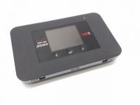 Verizon Wireless 4G LTE XLTE AC791L Mobile Hotspot Jetpack MiFi Netgear 791L