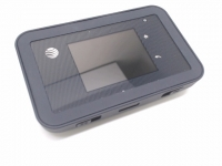 AT&T Netgear Aircard 815S Mobile Hotspot