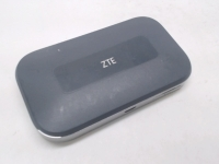 T-Mobile ZTE FALCON Z-917 (Blue) PARTS ONLY