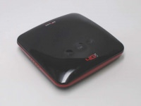 Zte Verizon 890L 4G Lte Hotspot Hotspot Modem Worldwide Use In Over 200 Countries Including Gsm Networks