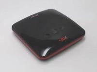 Zte Verizon 890L 4G Lte Hotspot Hotspot Modem Worldwide BAD ESN