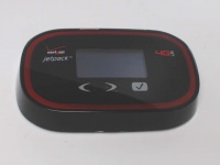 Verizon Novatel Jetpack MiFi 5510L 4G LTE Mobile Hotspot 3G WiFi