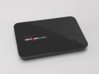 Verizon MiFi 2200 3G Wireless Broadband Mobile Hotspot Router WiFi (BAD ESN)