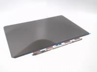 "Apple MacBook Pro Retina WXGA 13.3"" LED LCD Screen"