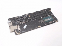 "MacBook Pro 13"" Retina 2.8GHz Logic Board, 8GB, Mid 2014"