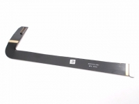 Microsoft Surface 4 Pro Display LCD Flex Cable