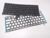 """MacBook Pro 13"""" Retina Backlit Keyboard for A1502"""