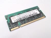 256MB Memory Upgrade DDR2 PC2-5300 Ram SODIMM for Mac
