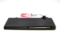 """MacBook Pro 13"""" A1322 Battery Replacement with Tools"""