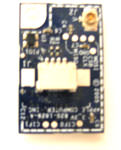 Bluetooth Board for Intel Mac Mini