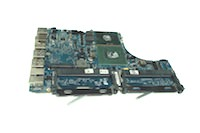 "MacBook 2.0 GHZ Core Duo Logic Board (13.3"" Black or White)"
