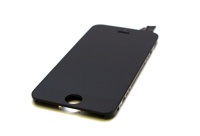 iPhone 5c Digitizer LCD Assembly