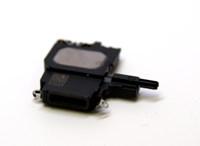 Ringer Ringtone Loud Speaker Sound Buzzer Replacement Repair for Apple iPhone 5S