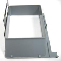 PowerMac G5 Inlet Frame