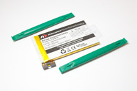 Extended Life Battery Upgrade Kit - iPhone 3G