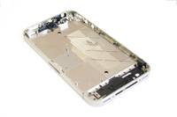 iPhone 4S Frame with Midboard