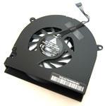 Macbook Fan for A1342