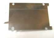 "13"" MacBook Hard Drive Sled Bracket"